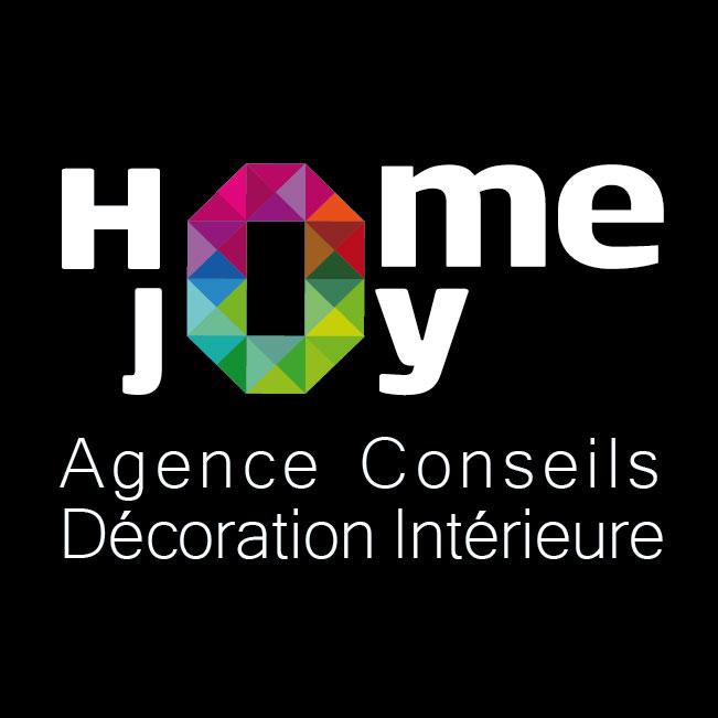 home joy_logo.jpg