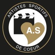 dossier - 31 oct logo Artistes Sportifs de Coeur.jpg