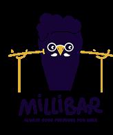 millibar.png