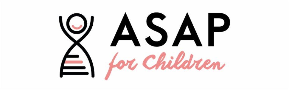 dossier - 31 oct logo ASAP for children.jpg