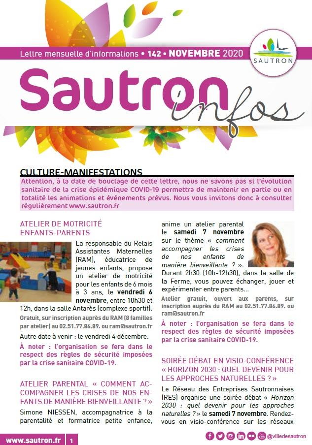 Sautron infos novembre 2020.jpg