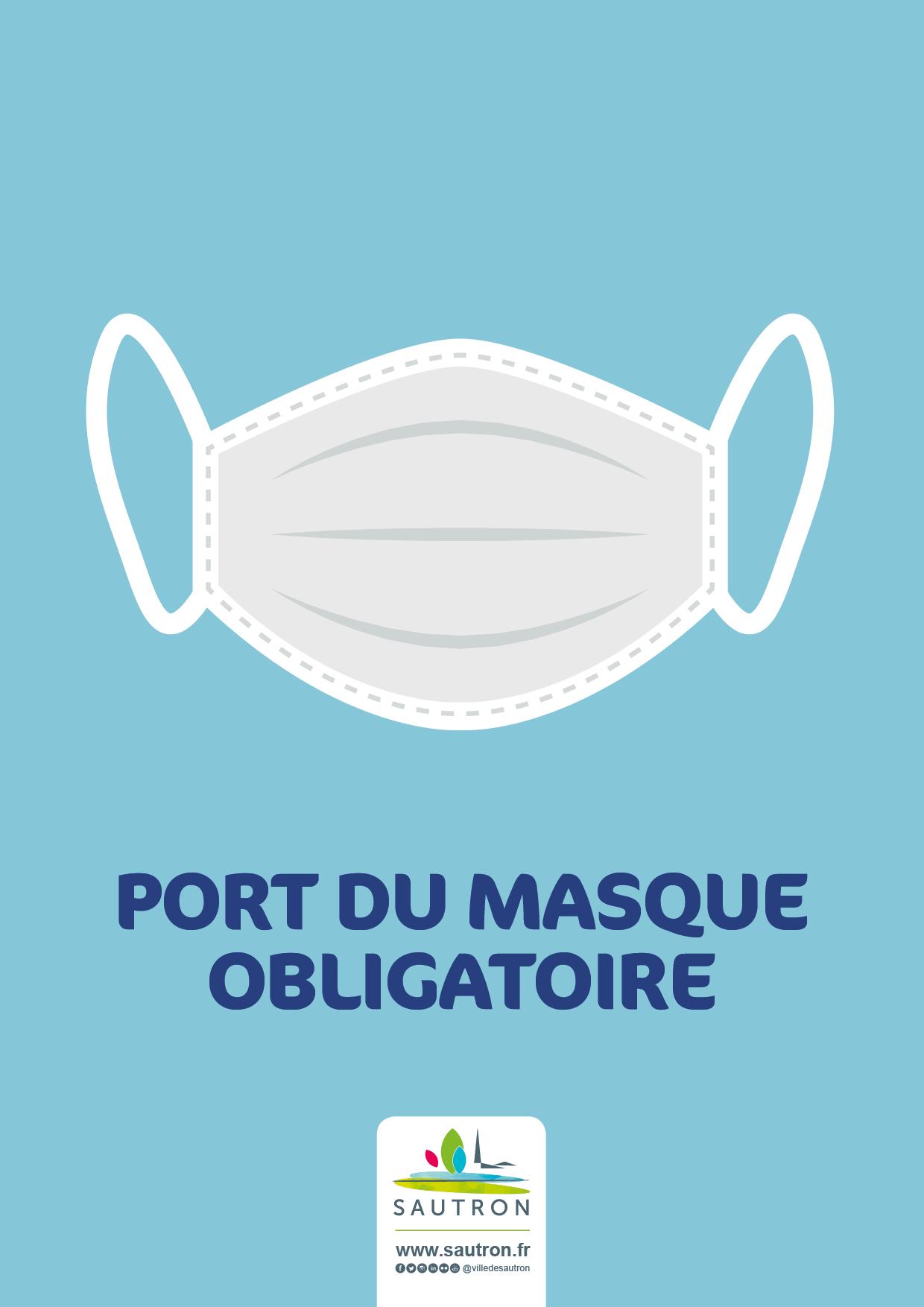 MAIRIE SAUTRON - affiche masque - 210x297 HD - 16-07-2020.jpg