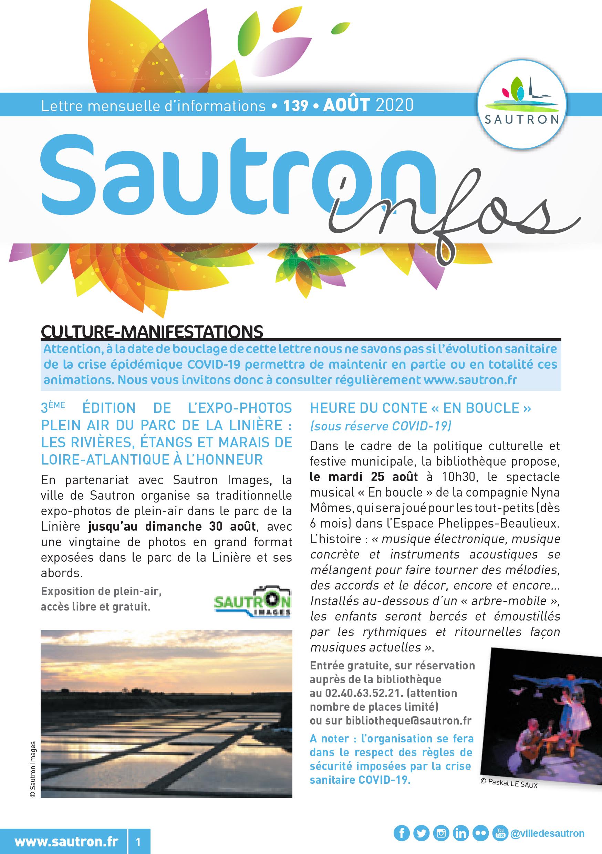 Sautron Infos 139 Août 2020.jpg