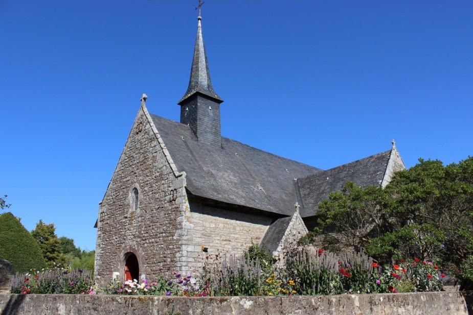 chapelle-bongarant-2.jpg