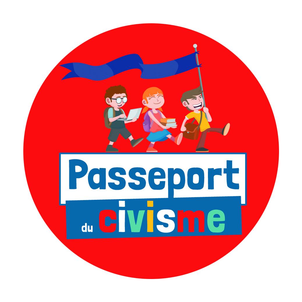 logo Passeport civisme.jpg
