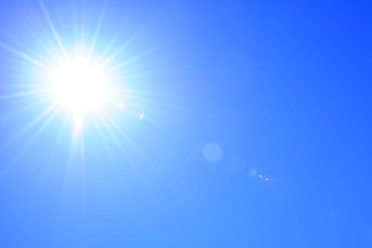 soleil-1200x800.jpg