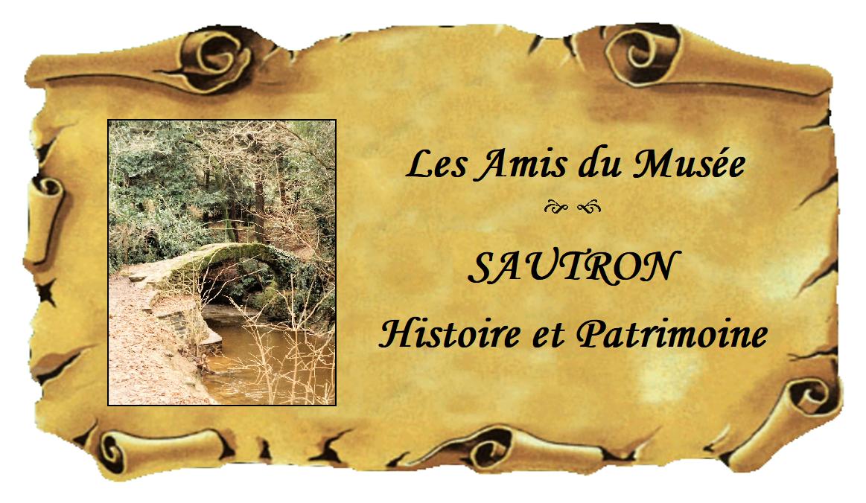 Les Amis du Musée Sautron Histoire et Patrimoine