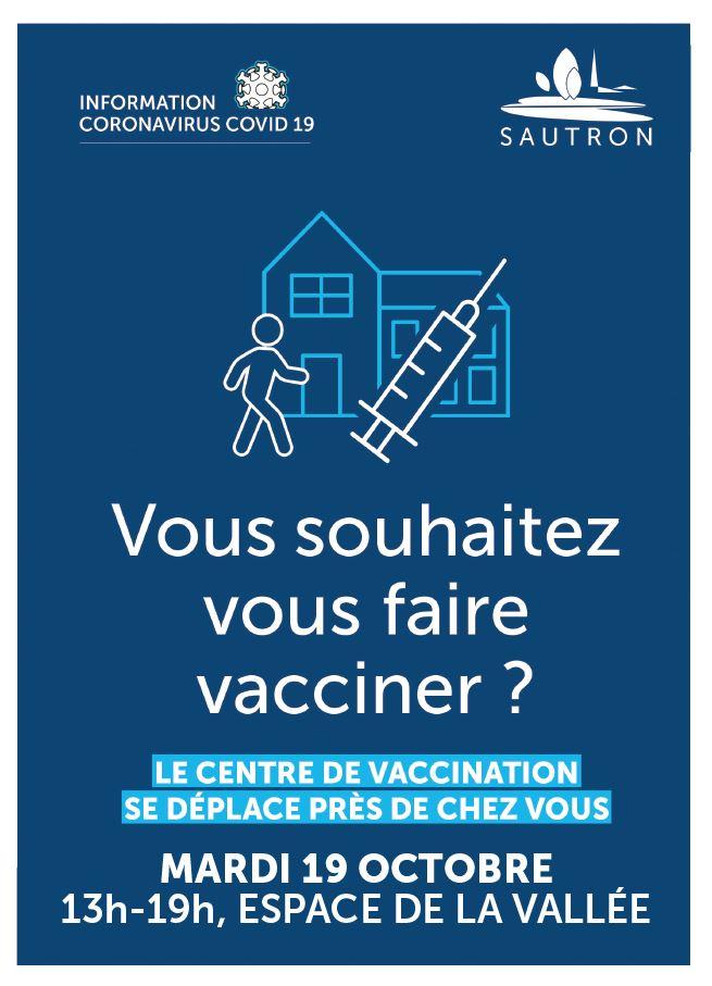 centre mobile vaccinnation.JPG