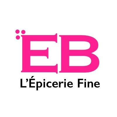 logo-eb-carré.jpg