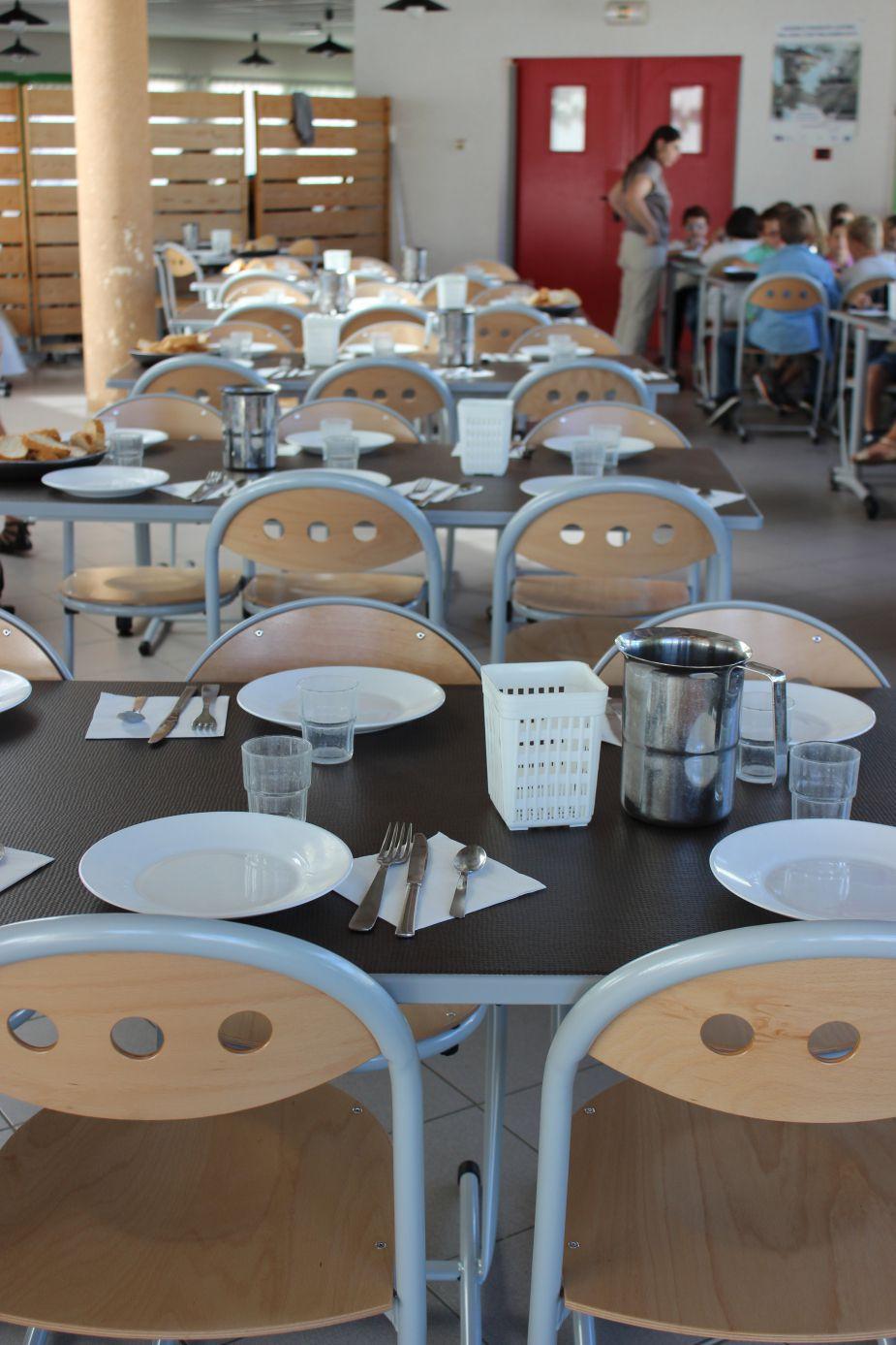restaurant-scolaire-4.jpg