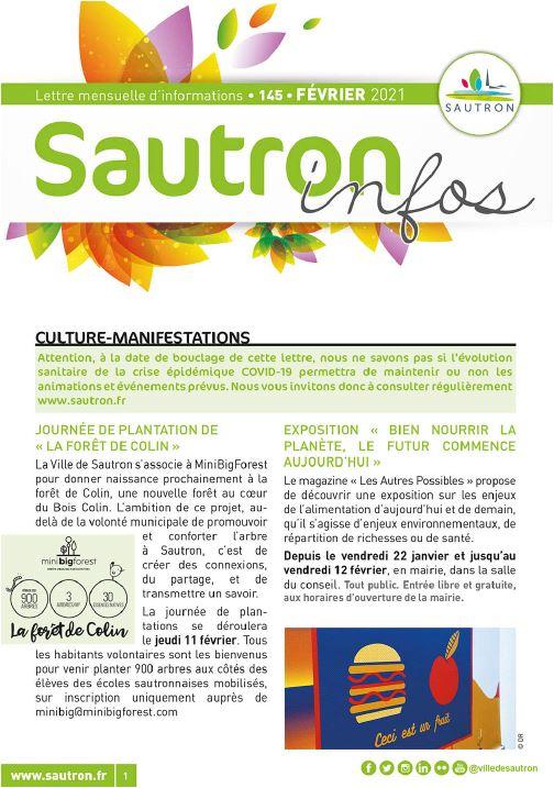 Sautron infos février 2021.JPG