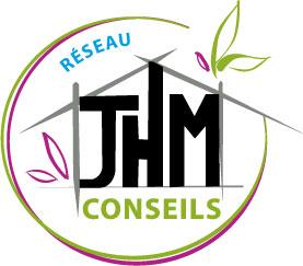 logo-JHM-Conseils-reseau-optimise.jpg