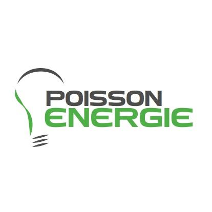 LogoPoissonEnergieCarré.jpg
