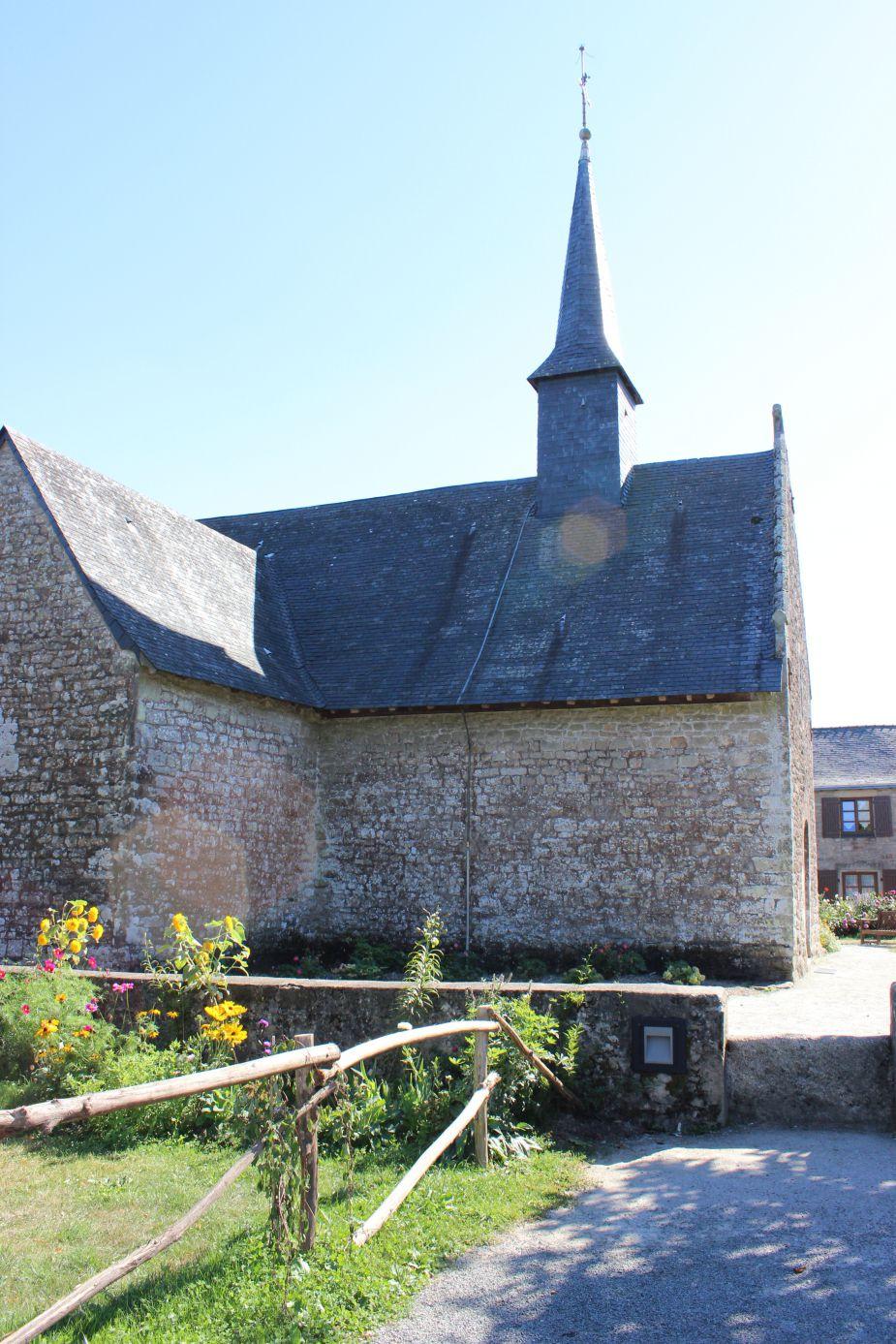 chapelle-bongarant.jpg