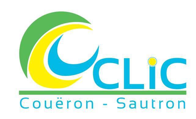 clic-logo-2016.jpg