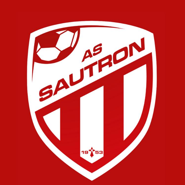 logo ASautron.png