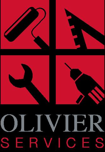 logo Olivier Services.png