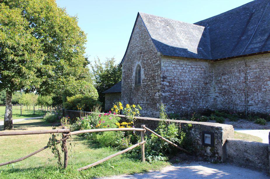 chapelle-bongarant-3.jpg
