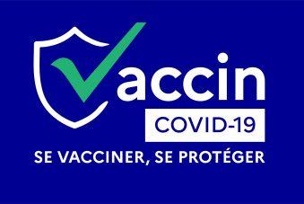 visuel-actu-vaccin-covid.jpg