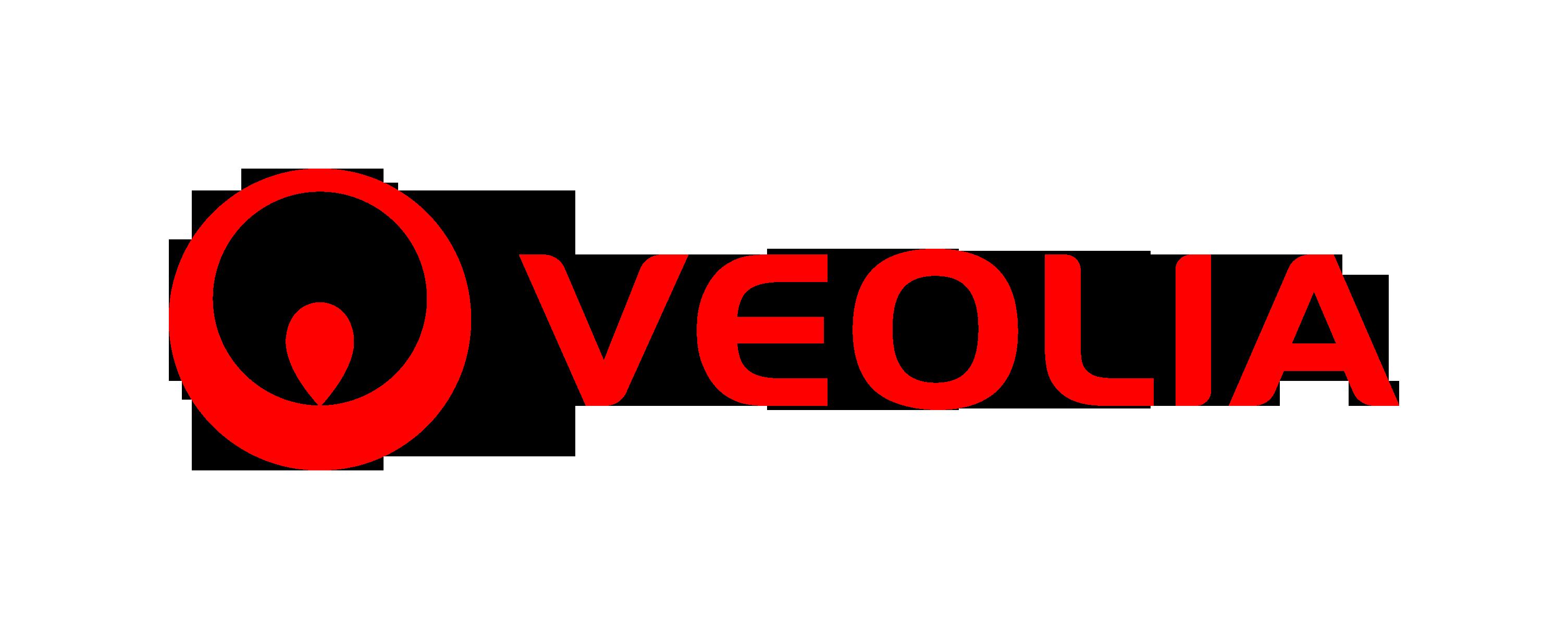 logo_VEOLIA_HD.png