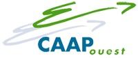 logo-transparent2.jpg