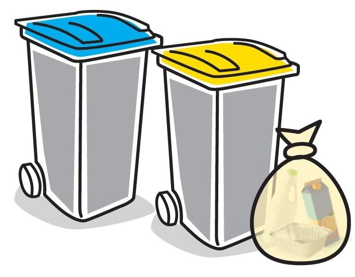 collecte déchets.jpg