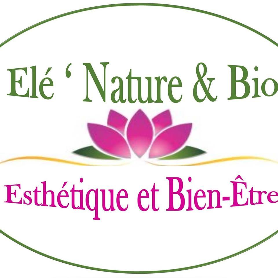 Ele'Nature & Bio