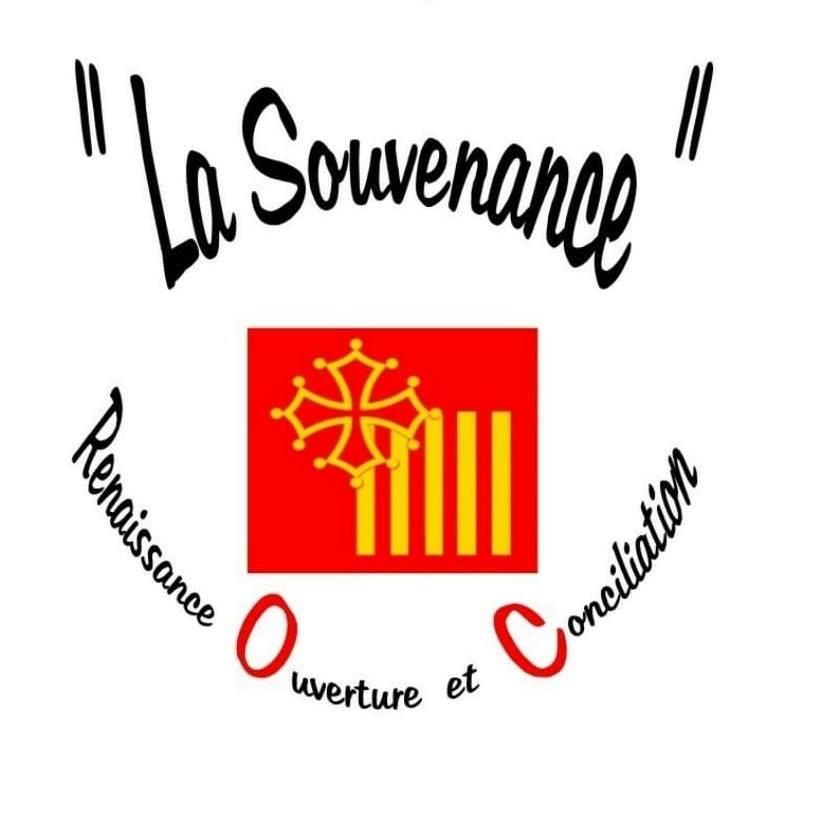LogoSouvenance.jpg