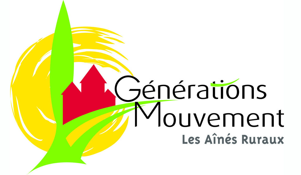 GenerationMouvement.jpg