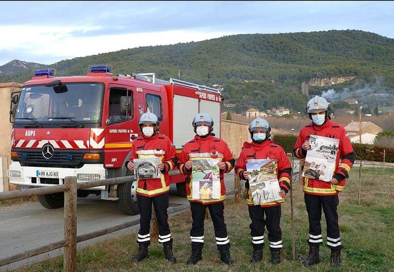 sapeurs pompiers.jpg