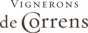 VigneronsDeCorrens02.png