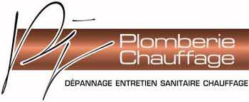 PJ Plomberie