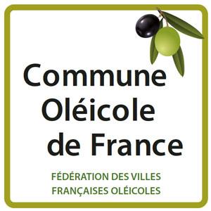 Panneau-commune-oleicole-de-france-fevifo-carre2.jpg