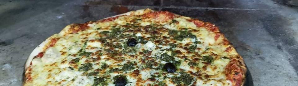 Pizzaou041.jpg