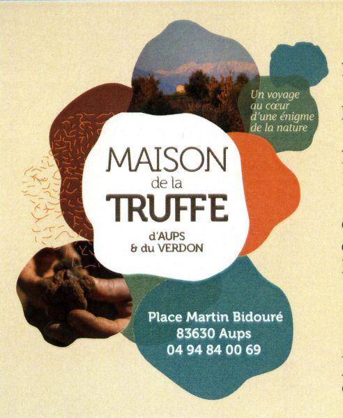 la-truffe-a-aups-321.jpg