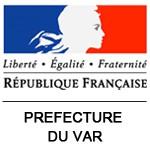 Préfecture du Var