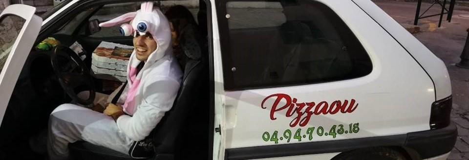 Pizzaou051.jpg