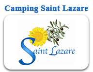 Camping St Lazare