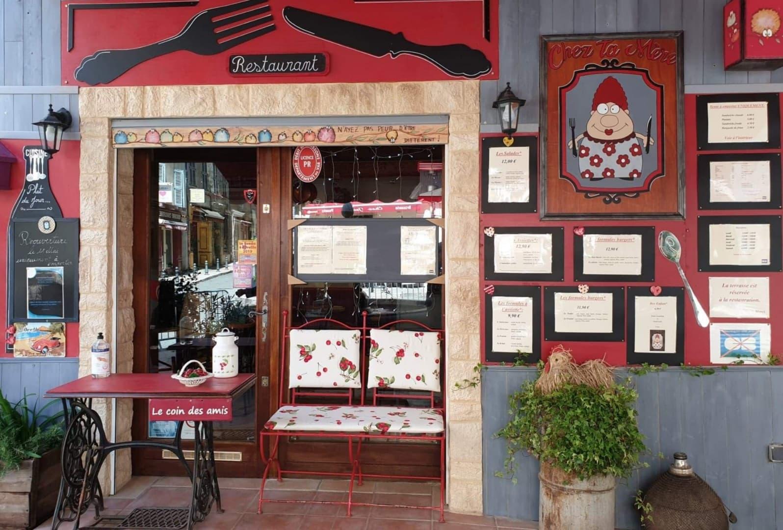 photo page restaurant 1.jpg