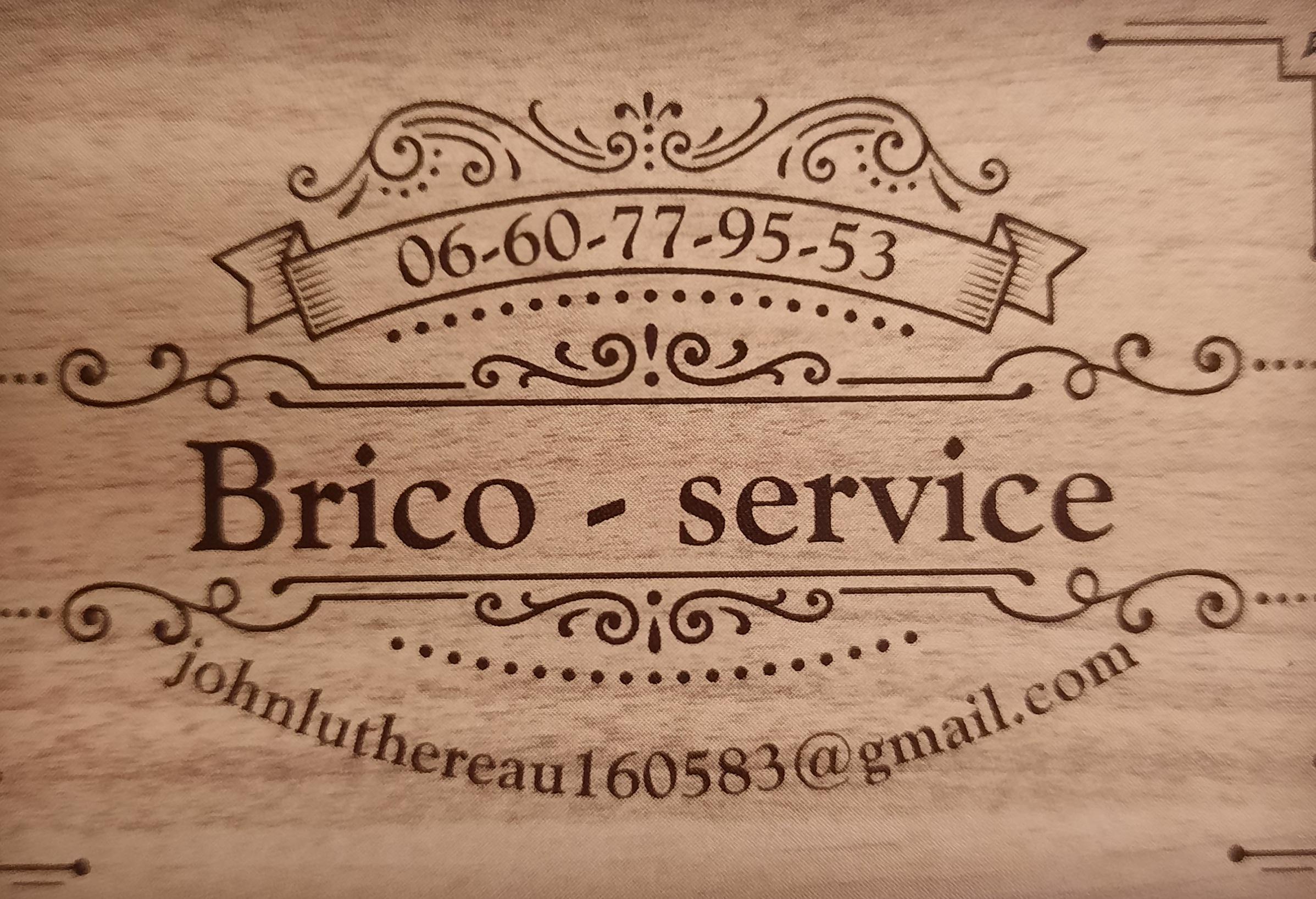 brico service.jpg