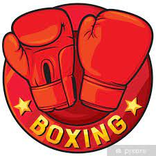 boxe.jpg