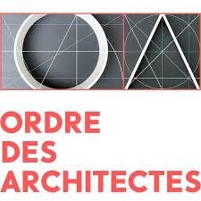 Cabinet d'Architecture Ugo