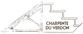 CharpenteVerdon.jpg