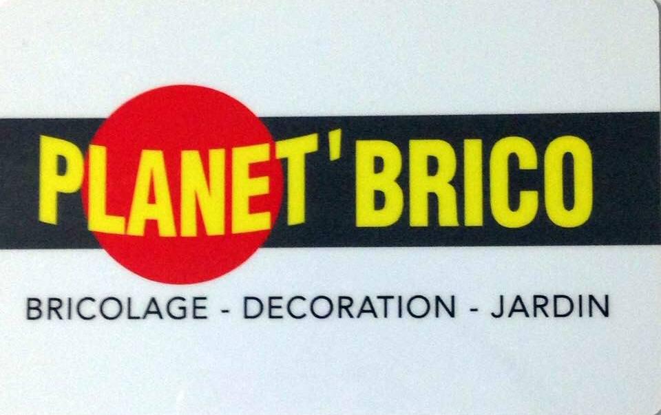 PlanetBrico.jpg