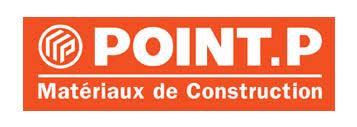 PointPLogo.jpg