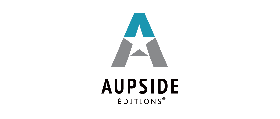 Aupside Editions