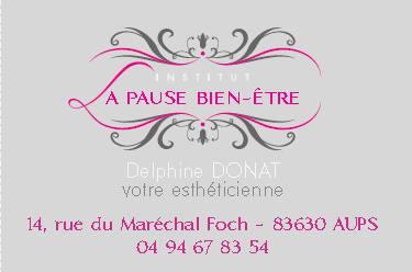 LapauseBienEtre02.jpg