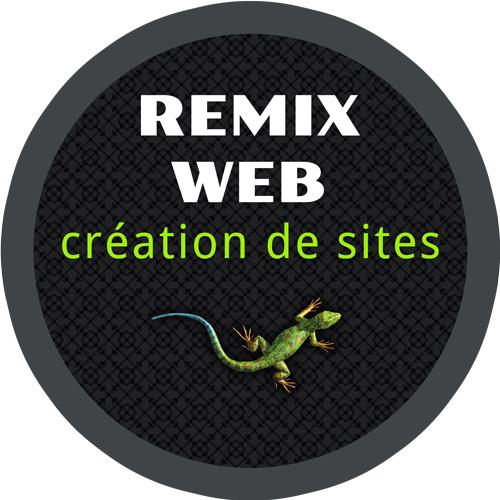 Remix Web