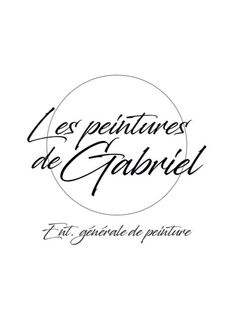Logo Les Peintures de Gabriel.png