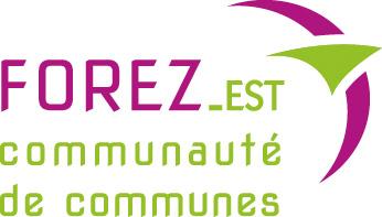 Communauté de communes de Forez Est